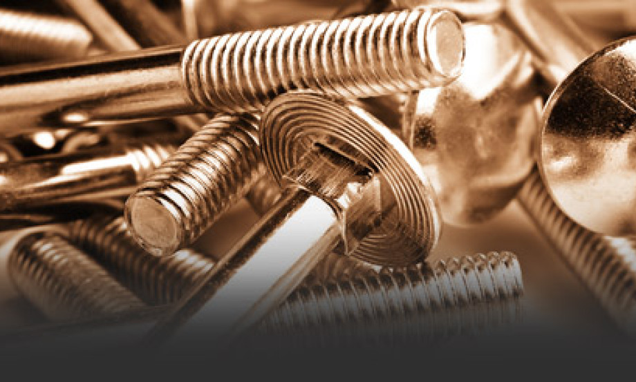 ELECTROLESS NICKEL PLATING TORONTO, ZINC PLATING TORONTO